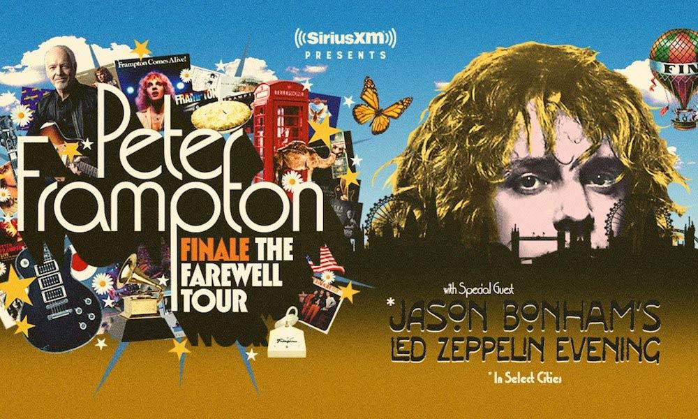 peter frampton tour 2019 tickets dates concerts peter frampton farewell tour 2019 schedule. Black Bedroom Furniture Sets. Home Design Ideas